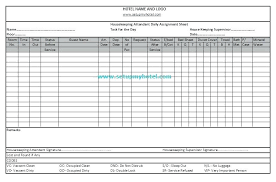 Homework Sheet Template For Teachers Homework Chart Template Excel Beautiful Images Gantt Chart Template