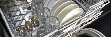 dishwasher reviews consumer reports.  Dishwasher On Dishwasher Reviews Consumer Reports V