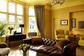 Warm Paint Colors For Living Room Walls Perfect Home Design - Livingroom paint color