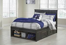 twin beds with storage. Interesting With And Twin Beds With Storage Leon Furniture Store