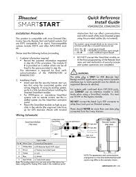 directed electronics wiring diagrams for gooddy org directed electronics 4x03 remote at Directed Wiring Diagrams