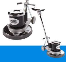 floor buffers burnishers polishers