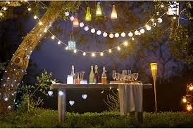 inspiring garden lighting tips. Garden Design With Turning Inside Out Outdoor Lighting Effects Inspiration Small Backyard From Diy Inspiring Tips