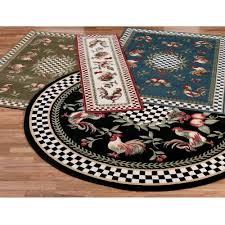 kitchen round rugs design idea and decorations choosing the rug educational extra large white kids carpet