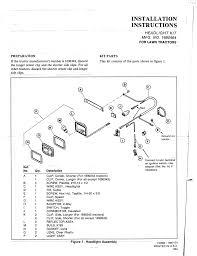 Plastite Screw Torque Chart Snapper 1690464 Lawn Mower User Manual Manualzz Com