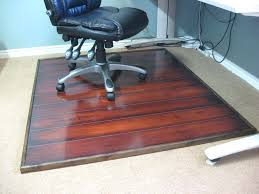 desk chair floor mat for carpet. desk chairs:office chair mat hardwood floor decoration floors home furniture best for carpet