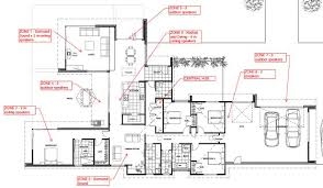 multi room audio sonos, russound, nuvo or other lets go crazy??? Sonos Wiring Diagram as such, the house will be wired to the hilt to accommodate serious networking, hdmi distribution, wireless access points, network printers, phones, sonos connect amp wiring diagram