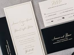 How To Reply To Wedding Rsvp Card How To Rsvp To A Wedding