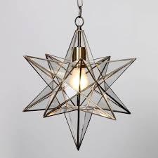 star light pendant fascinating moravian chandelier large nickel glass with present lights