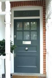 glass front doors privacy. Mesmerizing Glass Front Door Privacy Film For Doors
