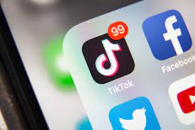 Why is TikTok successful?. the story of ...