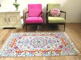 3 x 5 area rug area rugs area rugs stunning round on gray rug home area
