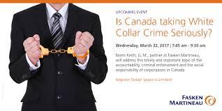 white collar crime sociology essay topics essay writing service white collar crime sociology essay topics