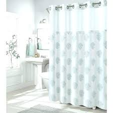 shower curtains gray top shower curtains gray and white striped shower curtains with best upgrade the shower curtains