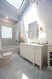 bathroom remodeling columbia md. Bathroom Remodeling Columbia Md Best Of 1920s Vanity