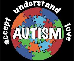 citations by questia learn more about autism spectrum disorder credit the n panorama