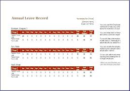 wages register in excel wages register in excel employee and holiday record luxury annual