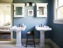 bathroom ideas remodel. 11 Pictures Guaranteed To Jumpstart Your Bathroom Remodel. Ideas Remodel N