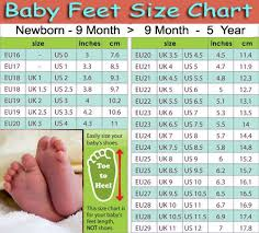Old Navy Toddler Sock Size Chart 47 Credible Infant Feet Size
