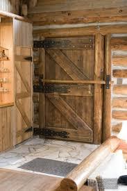 barn front door21 Cool Front Door Designs For Houses  Page 3 of 4