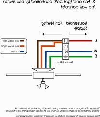 dayton er motor wiring diagram wiring diagram dayton ac electric motor refrence wiring diagram