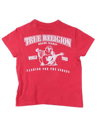 true religion logo. logo snap tshirt. true religion