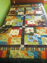 Quilts For Beginners Kits Quilt Shops Australia Quilts Of Valor ... & ... Quilts Of Valor Kits Quilt Shops Dotcom Quiltsforboys Colorful Twin  Size Boys Quilt By Cutestcreationsbyjo On ... Adamdwight.com