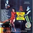 Todo Chachacha [Fiesta Edition]