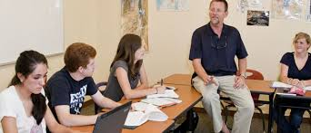 how to choose the best essay writing service in the usa how do you select the best essay writing service provider