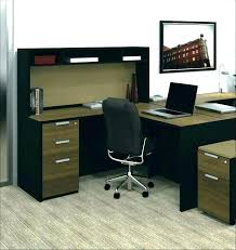 Walmart office furniture Shaped Walmart Com Office Furniture Office Furniture Fancy Office Furniture About Remodel Amazing Home Decorating Ideas With Walmart Com Office Furniture Tuckrbox Walmart Com Office Furniture Home Of Furniture Awesome Desks At For