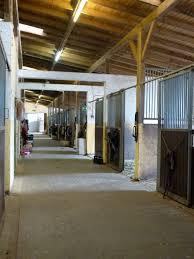 über Uns Reiterverein Herborn