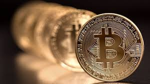 Thus, bitcoin is as good money as gold. Reddit Robinhood Crowd Seen Pushing Bitcoin Other Cryptos To Recent Record Levels Gasparino Fox Business Video