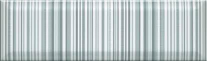 <b>Декор</b> Kerama Marazzi Аккорд HGD/A268/9010 8.5<b>х28</b>.<b>5х8</b>.<b>5</b> ...