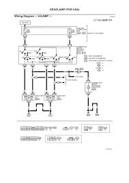 2013 nissan frontier fuse box diagram 2013 image 2000 nissan frontier fuse box diagram 2000 image on 2013 nissan frontier fuse box