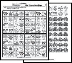 in addition 62 best Gardening Preschool images on Pinterest   Day care besides Best 25  Teaching plants ideas on Pinterest   Plant science further Old MacDonald's Farm at The Virtual Vine additionally Best 25  Teaching plants ideas on Pinterest   Plant science besides 136 best Parabole du semeur images on Pinterest   Bible  Bible additionally The Carrot Seed  Preschool Lesson Plan   Activities Including furthermore Parable of the Sower Craft additionally Plants and Seeds Activities and Lesson Plans for Pre K and likewise Oats and Beans and Barley Grow   First Nursery Songs together with Fall Preschool Unit   Preschool tracing worksheets  Tracing. on preschool farmer sows seed worksheet