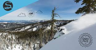 For each ski resort you will find the essential information from its snow report: Weather Snow Report