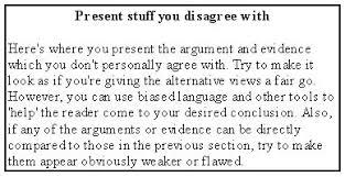 essay subjective papers essays com essay subjective