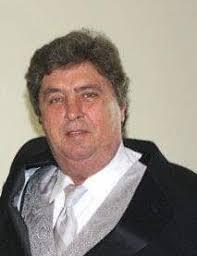 Richard Dean Nix Obituary - Visitation & Funeral Information