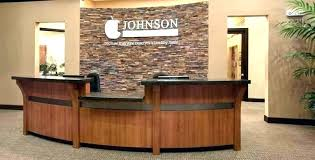 Front office design Layout Front Desk Designs Desks Office Design Designing Great Reception Images Hotel Dental Fro Meeting Alpenduathloncom Front Desk Designs Desks Office Design Designing Great Reception