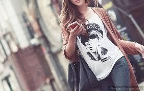 """Résultat de recherche d'images pour """"fashion girl happy"""""""