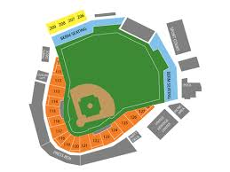 Slc Bees Seating Chart Round Rock Express Tickets At Dell Diamond On June 22 2020 At 1 00 Pm