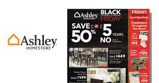 Fresh Ideas Black Friday Furniture Pretty Inspiration Sales Ad