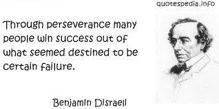 Famous Failure Quotes. QuotesGram via Relatably.com