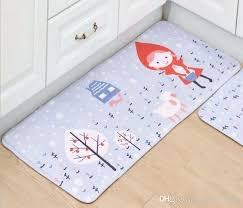 best rug gripper for tile floors lovely cat area rugs non anti slip floor pad matting area rugs rug pad