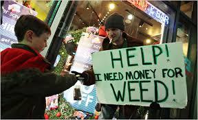 Výsledek obrázku pro weed legalizace