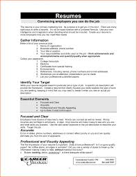 career goals essay toreto co my future teacher examples nuvolexa essay on career toreto co my future chef first time job resume examples 624 my future