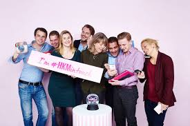 it application manager hr hilversum amsterdam hunkem ouml ller nl it application manager hr