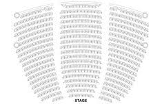 Rialto Seating Chart 12 Best Rialto Theatre Images Rialto Theater Star Wedding