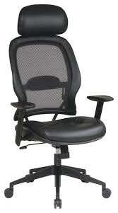 chair with lumbar support. Lumbar Support Office Chair South Africa Nice Desk With Back