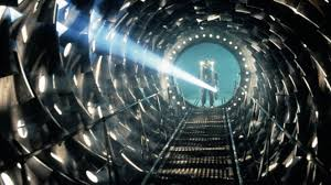 Image result for Event Horizon (1997)